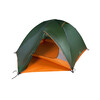 Nigor Guam 3 Tent willow bough/burnt orange